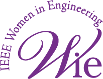 IEEE Ottawa Women in Engineeering
